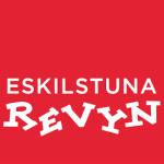 cropped-Skärmavbild-2015-09-18-kl.-09.25.49.png